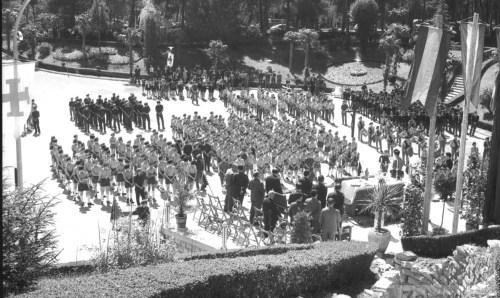 66-File3165-PROMESA OJE ZARAGOZA-Parque Primo Rivera-8-MARG-200